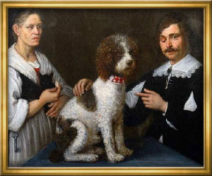 photo-lagotto-history